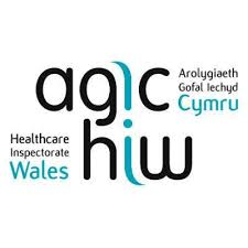 Healthcare Inspectorate Wales (HIW) has published a report summarising findings from a programme of NHS hospital inspections during 2016-17