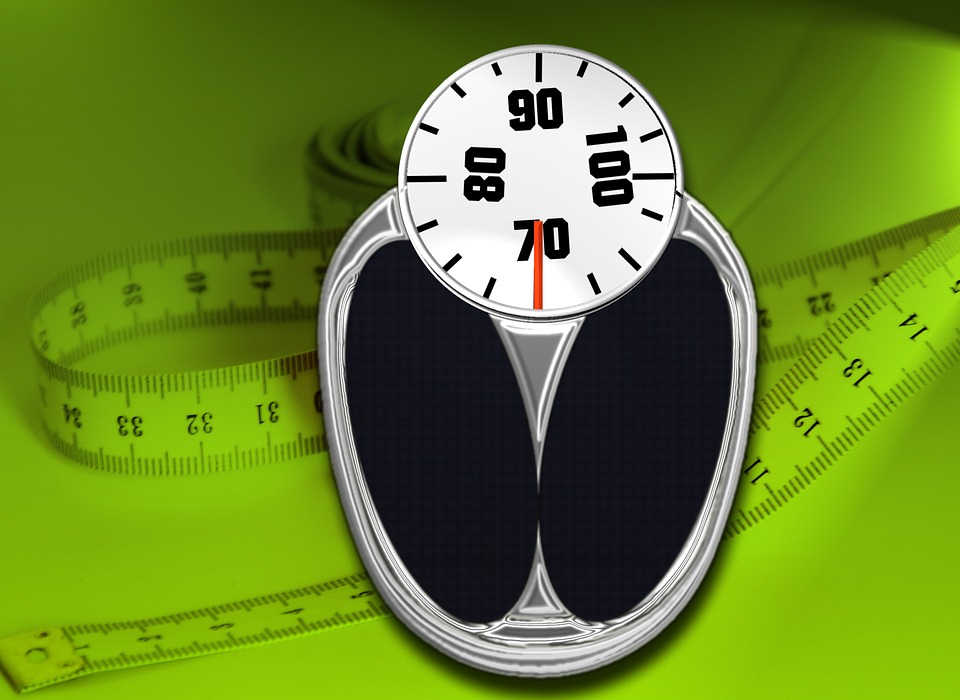 Studies Examine the Effects of Weight on Patients with Rheumatoid Arthritis